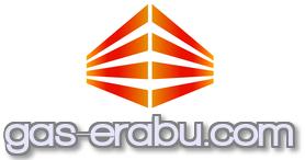 gas-erabu.com
