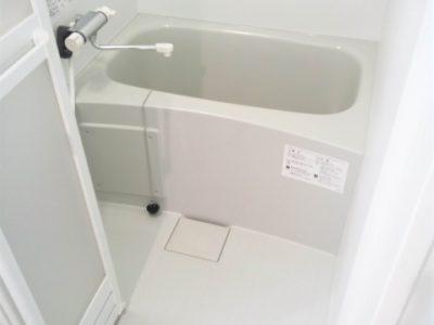 プロパンガスの解約を検討中!? まずお風呂の節約を見直しましょう!