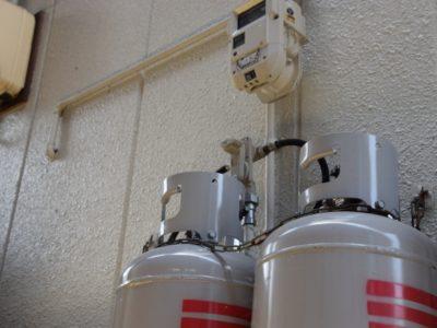 都市ガスの自由化の問題点と設置義務(LPガス、 電気・電力)