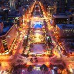 札幌で一人暮らし!ガス代は?北海道のプロパンガスを全国平均と比較しました