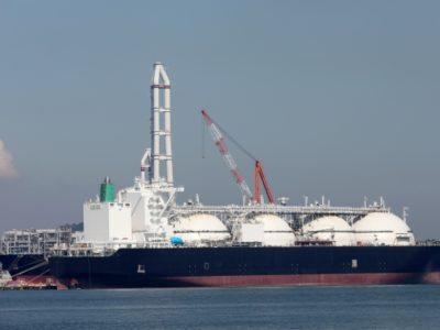 都市ガスとオール電化と原油ガスについて