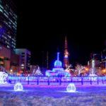 札幌の冬のガス代とプロパンガスと都市ガスとの違い