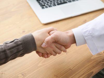 プロパンガスの切替ルールと切り替えの同意書について