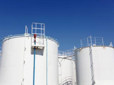 ガス自由化によってプロパンガスは安くなるの?(液石法改正 平成29年4月)
