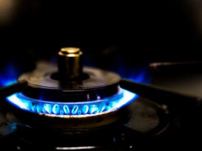 LPガス(プロパン)と都市ガスのコンロの見分け方は?