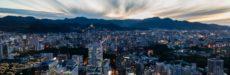北海道にプロパンガス契約で一人暮らしは可能なのか?調べてみました。